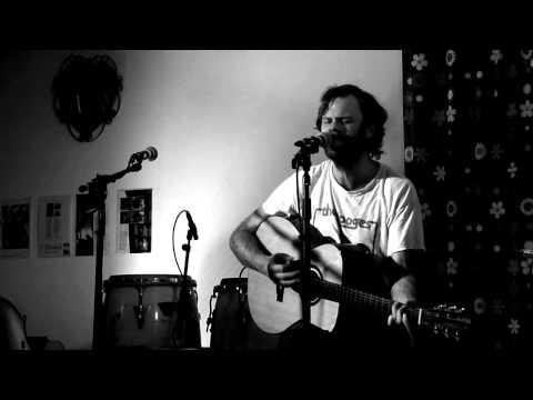 Neil Halstead - Hey Daydreamer