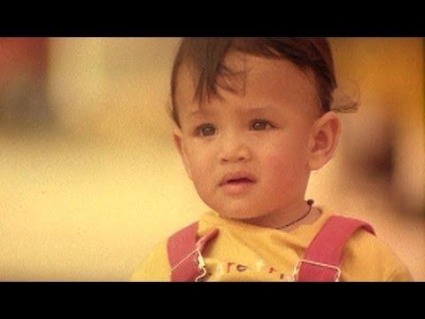Sisindri Movie || Akhil Crying For Parents Sentiment Scene || Nagarjuna, Tabu