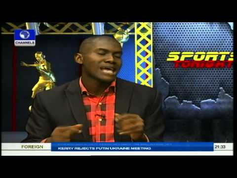 Glo Premier League And Its Early Controversies