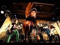 【ガガガSP】カラオケ人気曲トップ10【ランキング1位は!!】