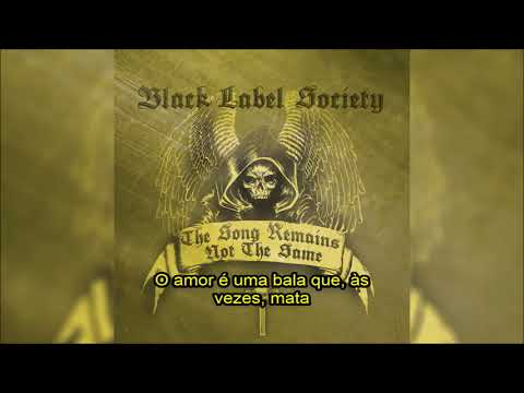 Black Label Society - Darkest Days (Acoustic) (Legendado)