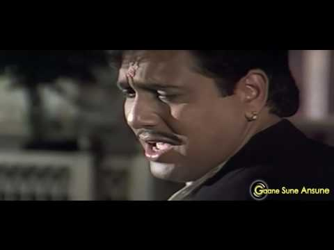 Shikwa Nahi Kisi Se Kisi Se Gila Nahi   Kumar Sanu   Naseeb 1997 Songs   Govinda, Mamta Kulkarni