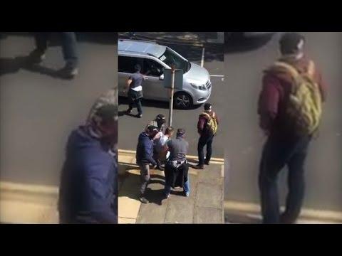 Manchester-Anschlag: Festnahmen und eine Spur nach Deutschland