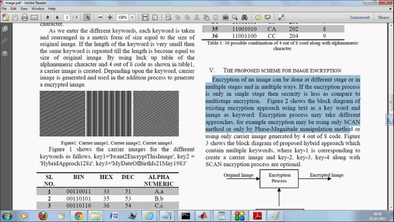 Image-Encryption-Using-Scanned-Pattern-Matlab-Explanation-Demonstration