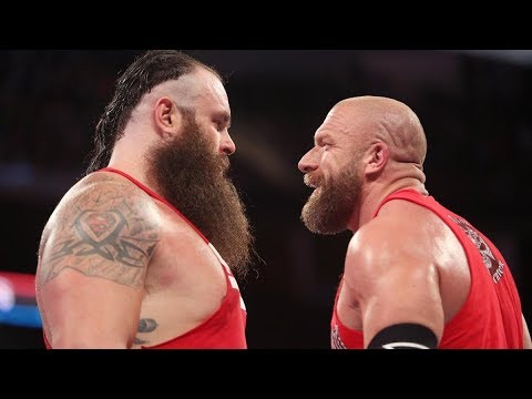 WWE Survivor Series 2017 - Every Match Star Rating