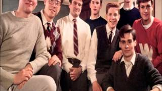 FINAL CREDITS | |  OST  | |  DEAD POETS SOCIETY