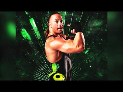 RVD  TNA Theme Song - The Whole F'N Show