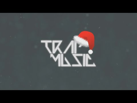 Christmas Trap (Dopant Beats Remix)