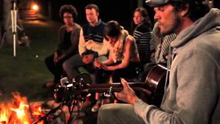 Ben Taylor - Listening EPK