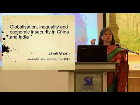 FMM 2017 Introductury Lesson Jayati Ghosh