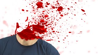 R.I.P MY HEAD (HAPPY WHEELS #77)