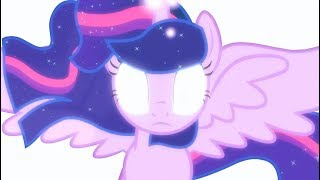 My Little Pony - Twilight's Kingdom - Part 2