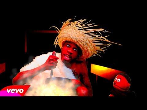 Drake  Gods Plan Parody AFRICAN VERSION