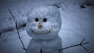 Cold Maroon-5 lyrics