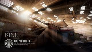 Call of Duty®: Modern Warfare 4K Gunfight Gameplay