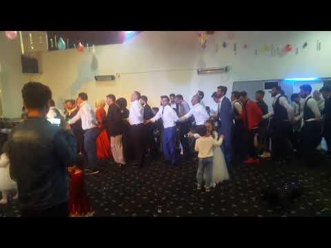 Siirt pervari fayık oğlunun düğünü 👏👏👏👍👍👍