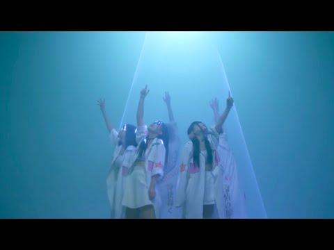 【MV】『瞬間成仏NEXTYOU→』-神激(神使轟く、激情の如く。)