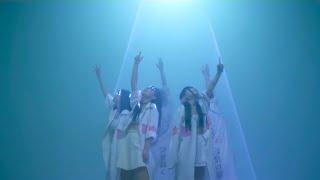 PV 瞬間成仏NEXTYOU 神使轟く 激情の如く 全力 脱力タイムズEDテーマ 神激MV アイドル ミュージックビデオ MV 歌詞付き エンディングテーマ