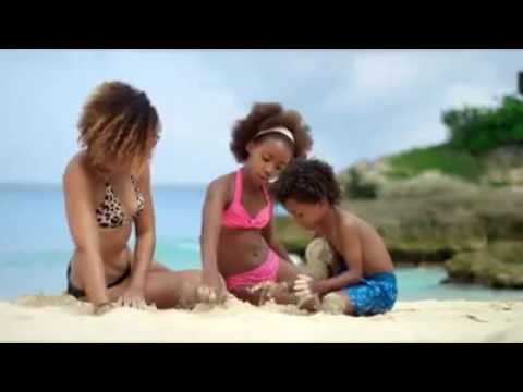 Amazing Video of Anguilla Tourism Board