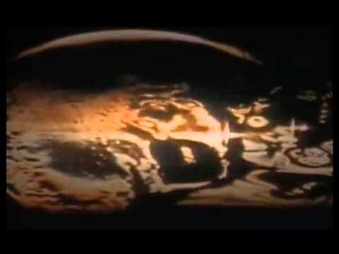 ʬ Mankind's Creation from Alien Genetic Engineering (Full Documentary) YouTube