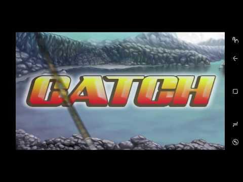 Fishing Superstars Basilosaurus SSS FTF