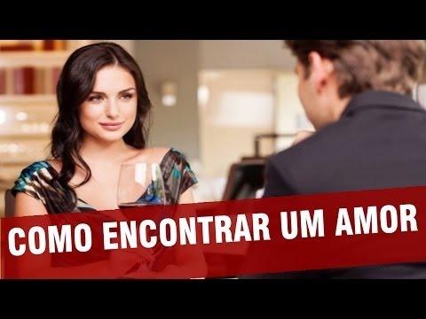 Como encontrar um amor em Site de Relacionamentos – Miria Kutcher – Mulher Magnética