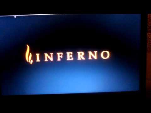 Emmett/Furla Films/Inferno...