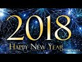 Happy new year song mp3