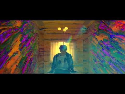 [[ENG SUBS ]] BTS (방탄소년단) 'PIED PIPER'  FMV_Full-HD