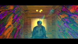 Video [[ENG SUBS ]] BTS (방탄소년단) 'PIED PIPER'  FMV_Full-HD download MP3, 3GP, MP4, WEBM, AVI, FLV Agustus 2018