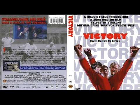 Rant - Victory (1981) Movie Review