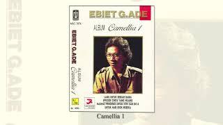 Ebiet G. Ade - Camellia 1 (Official Audio)