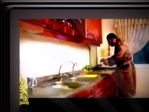 Toyor Al Jannah Harami Mp3 Free Download - Mp3Take