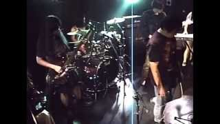 VIPER JAPAN - A Cry From The Edge (Viper Cover) Live in Tokyo 2013-07-28