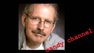 Michael Franks - Greatest Hits  (Full Album)