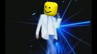 Oooof Meme Cmpilation (Roblox Death Sound)
