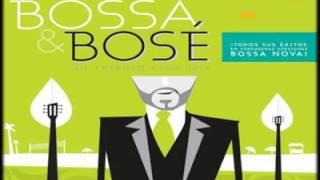 Morena mia Bossa-Bose