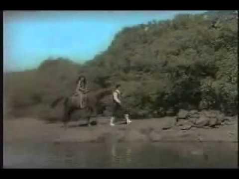 MuhammadRafi-Ek-Na-Ek-Din-Yeh-Kahani-Banegi-Film-Gora-Aur-Kala