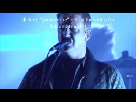 Queens Of The Stone Age tease new song - KMFDM new album Hell Yeah + tracklist!
