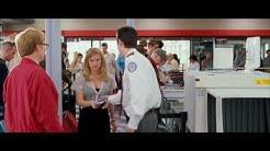 Dziewczyna z ekstraklasy / She's Out of My League (2010) trailer*