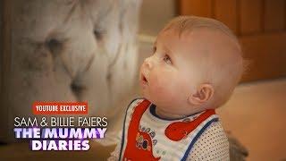 Arthur: The Story So Far... | The Mummy Diaries