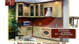 Мебельная фабрика Прима Сервис(, 2011-09-13T12:09:06.000Z)