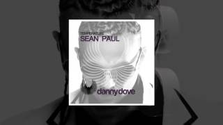 Sean paul - Temperature (Danny Dove 2016 remix)
