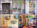 Best Playroom Storage Ideas – Home Organization