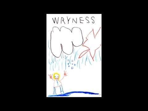 """Wryness - """"A Sémák Mozognak"""" (+Szöveg)"""