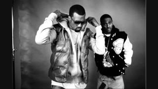 Big Sean - All Your Fault ft. Kanye West
