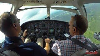 Video Bose ProFlight Aviation Headset - Product PIREP download MP3, 3GP, MP4, WEBM, AVI, FLV Juni 2018
