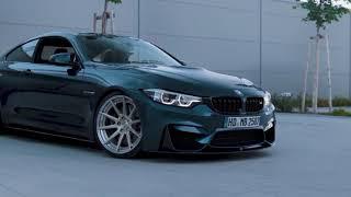 Slavik Pogosov - Балаган   MOOD CAR VIDEO (2020)