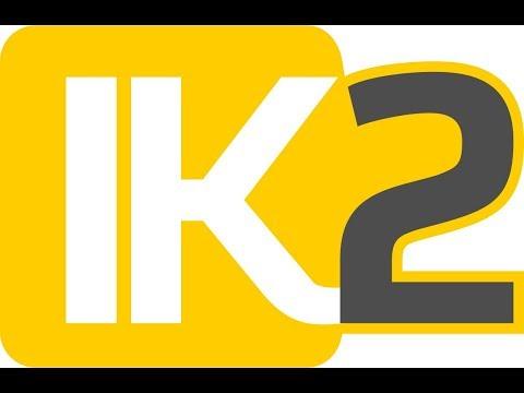 IK2 - Second Hand Furniture Delivered Across Melbourne
