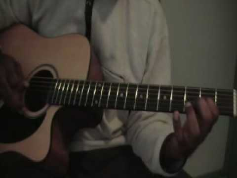 Sihina lovak  How to play on guitar--Part 1